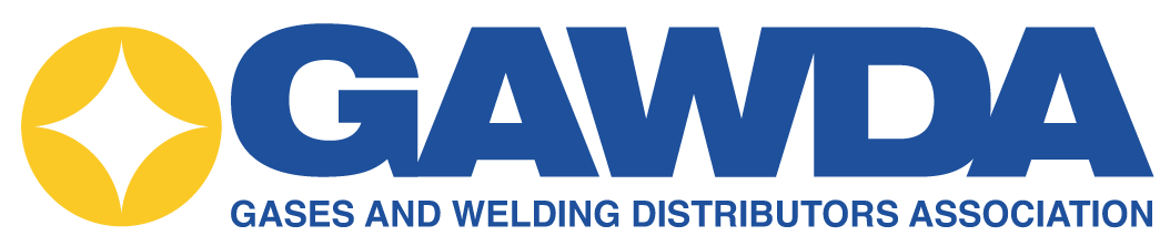Gases and Welding Distributors Association