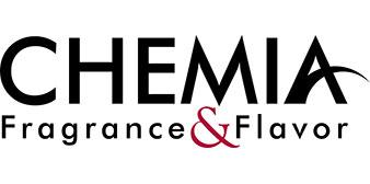 Chemia Corporation Logo