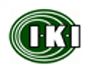 I-K-I Manufacturing, Co., Inc. Logo