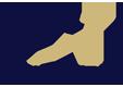 Aerofil Technology, Inc.