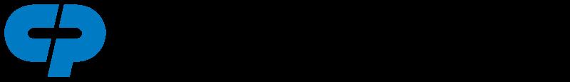 Colegate-Palmolive logo