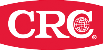 CRC Industries, Inc.