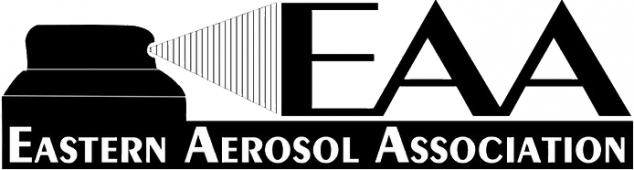 Eastern Aerosol Association
