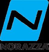 Norazza, Inc.