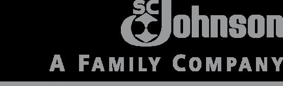 SC Johnson