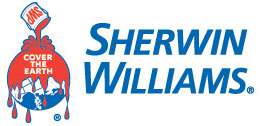 Sherwin Williams Diversified Brands
