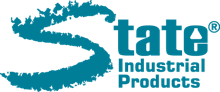 State Industrial