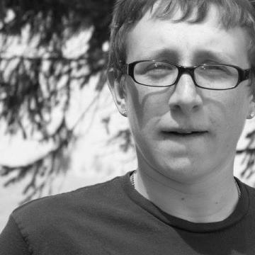 Levi Dalten Berg Inhalant Abuse Testimonial