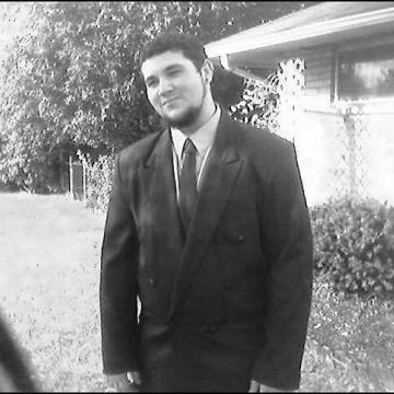 Matthew Young Testimonial photo
